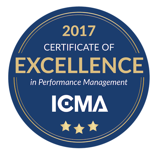 cpm badges 2017 01 excellence