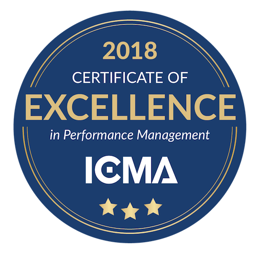 cpm badges 2018 01 excellence
